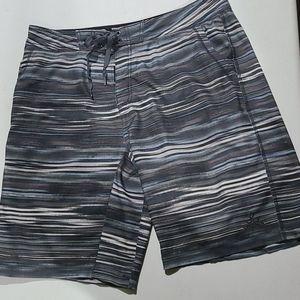 Prana Shorts (B78) - Mens